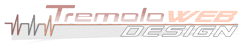 TremoloWeb_Logo_Sign